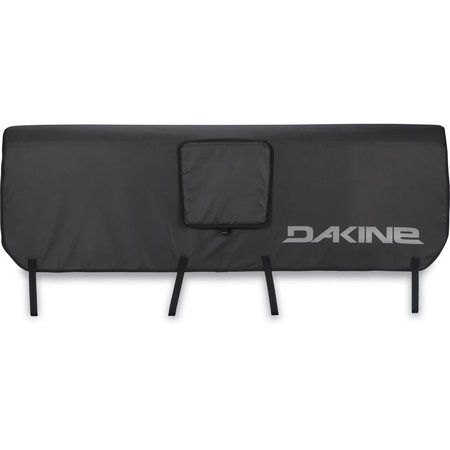 DAKINE DAKINE Pick-Up Pad DLX