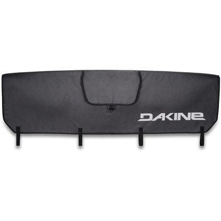 DAKINE DAKINE Pick-Up Pad DLX Curve