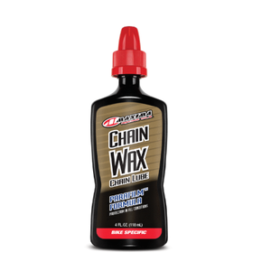 MAXIMA Lubrifiant Parafilm Chain Wax 4oz/120ml