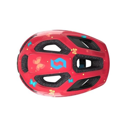 SCOTT SCOTT Casque Spunto Kid