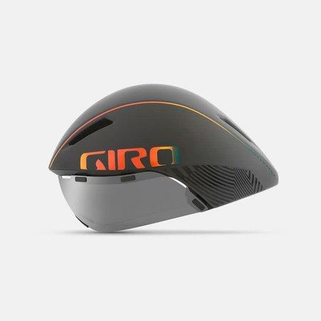 GIRO GIRO Aerohead MIPS