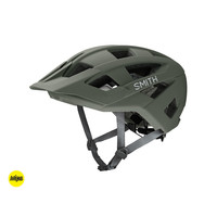SMITH Casque Venture MIPS