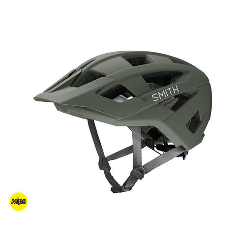 SMITH SMITH Casque Venture MIPS
