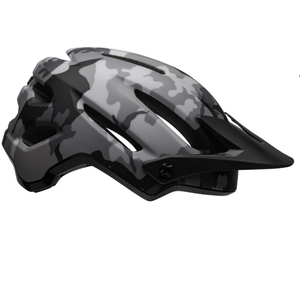 BELL Casque 4Forty Mips