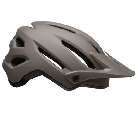 GIRO BELL Casque 4Forty Mips