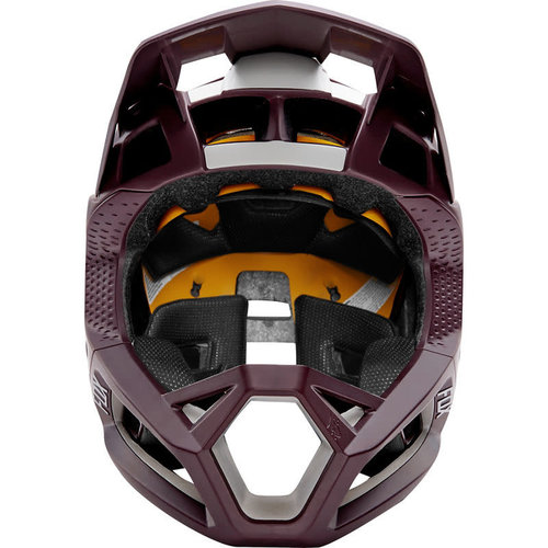 FOX FOX Casque Proframe