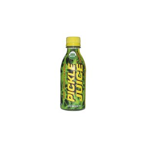 SPARK Jus Pickle Shot 75ml
