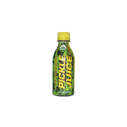 PICKLEPOWER SPARK Jus Pickle Shot 75ml