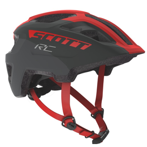 SCOTT Casque Spunto Junior