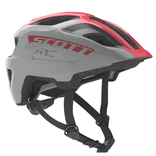 SCOTT SCOTT Casque Spunto Junior