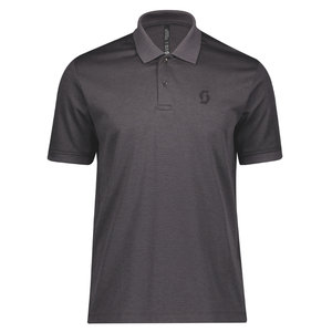 SCOTT Polo M's 10 Casual S/SL