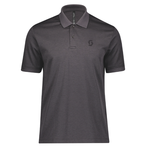 SCOTT SCOTT Polo M's 10 Casual S/SL