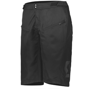 SCOTT Shorts Trail Vertic Pad