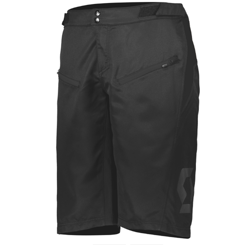 SCOTT SCOTT Shorts Trail Vertic Pad