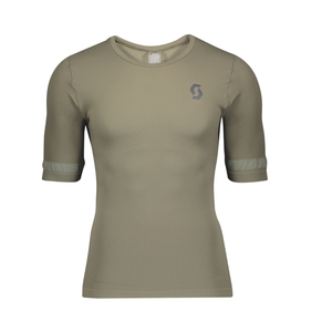 SCOTT T-Shirt Endurance Knit S/SL