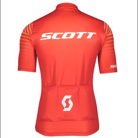 SCOTT SCOTT Jersey RC Team S/S