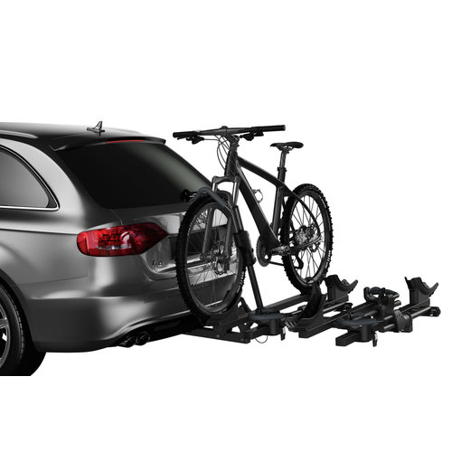 THULE THULE Support à vélo T2 Classic ADD-On 9046