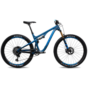 2020 PIVOT 429 Trail RACE XT