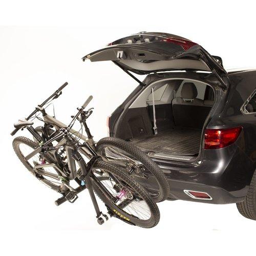 ROCKYMOUNT ROCKYMOUNTS Support à vélo Westslope 2 bike