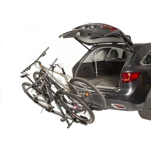 ROCKYMOUNT ROCKYMOUNTS Support à vélo Monorail