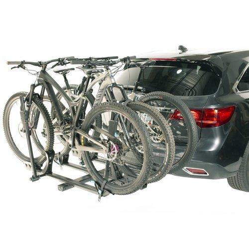 ROCKYMOUNT ROCKYMOUNTS Support à vélo Monorail Add-on