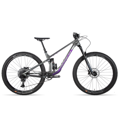 NORCO 2020 Norco Optic C3 Femme