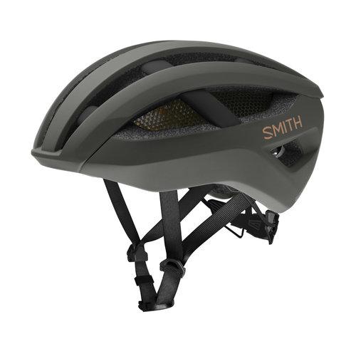 SMITH SMITH Casque Network MIPS