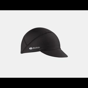 SUGOI Cooler Cap Noir