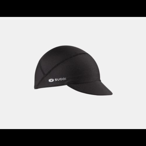 SUGOI SUGOI Cooler Cap Noir