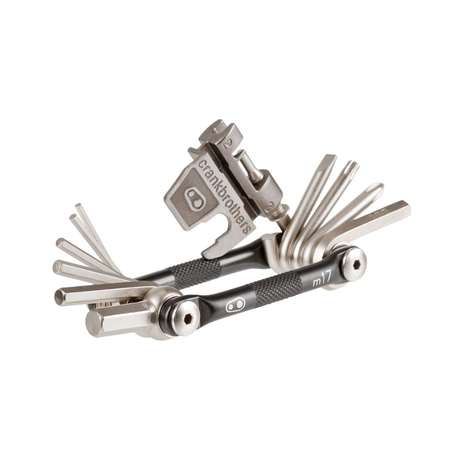 CRANKBROTHERS CRANKBROTHERS Outil M17
