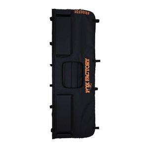 FOX T2 Truck Pad S/M 57po