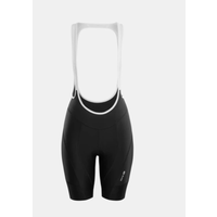 SUGOI Bib RS Pro Short Femme