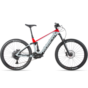 2020 Norco Sight C3 29 VLT