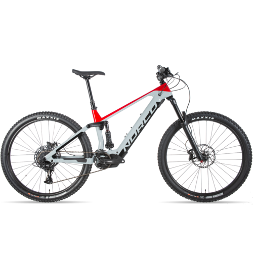 NORCO 2020 Norco Sight C3 29 VLT