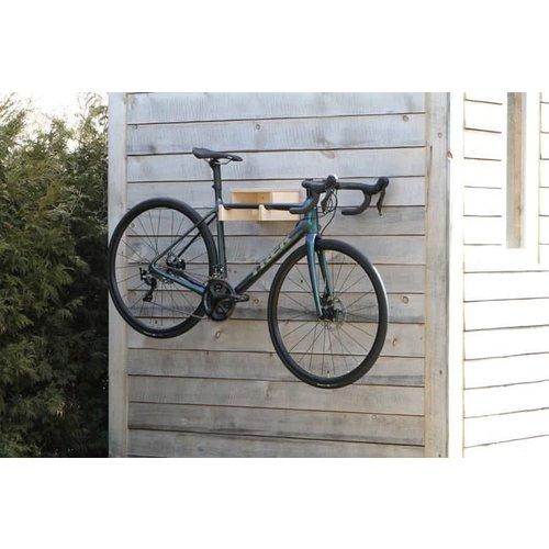 HOLDME HOLDME Support à vélo mural Le Classique