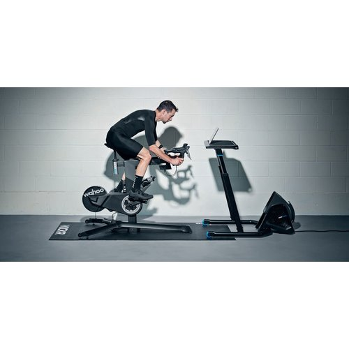 WAHOO WAHOO Vélo d'entrainement Kickr Bike