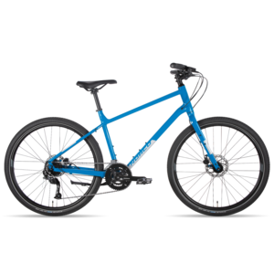 2020 Norco Indie 2