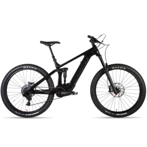 2019 Norco Sight C3 27.5 VLT