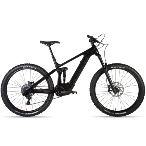 NORCO 2019 Norco Sight C3 27.5 VLT