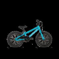 2021 NORCO Roller 16