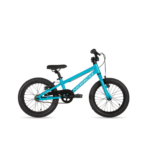NORCO 2021 Norco Roller 16