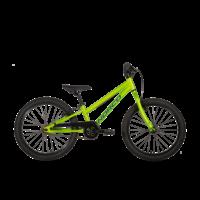 2021 NORCO Roller 20