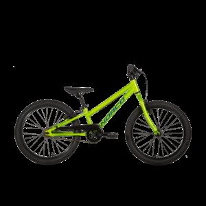 2022 NORCO Roller 20