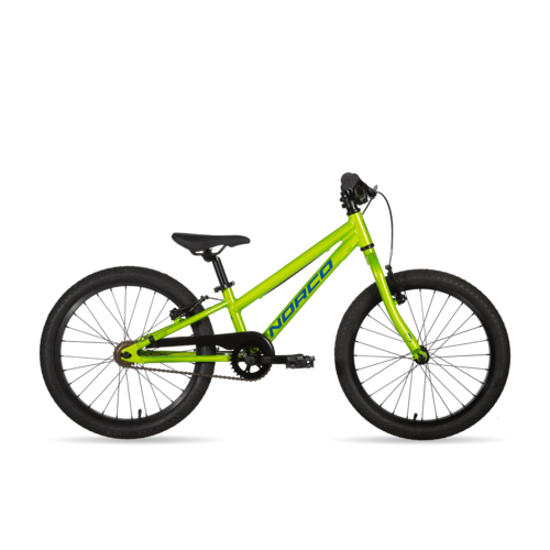 NORCO 2021 NORCO Roller 20