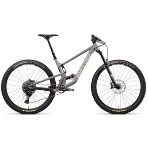2021 SANTA CRUZ Hightower Alu 29 D-Kit