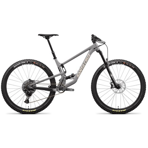 SANTA CRUZ 2021 SANTA CRUZ Hightower Alu 29 D-Kit