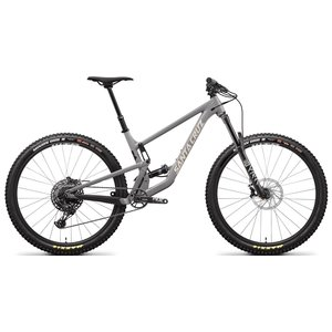 2021 SANTA CRUZ Hightower Alu 29 R-Kit
