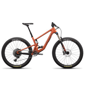 2021 JULIANA Furtado Carbone R-Kit
