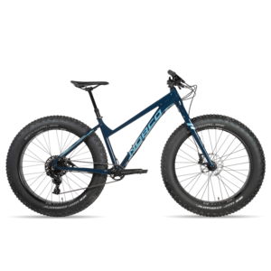 DÉMO 2019 NORCO Bigfoot 1 Bleu XL