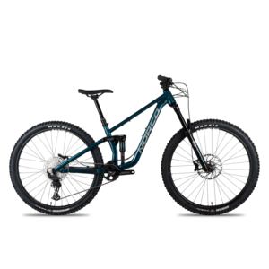 2021 NORCO Sight A3